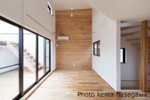 所沢の家_写真8