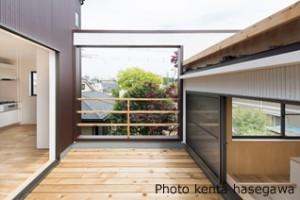 所沢の家_写真9
