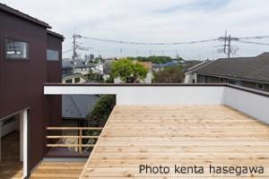 所沢の家_写真11