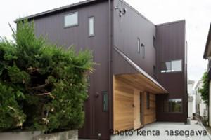 所沢の家_写真12