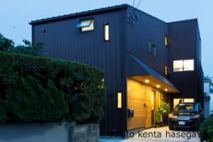所沢の家_写真13