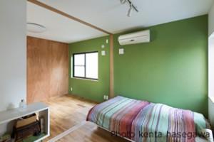 所沢の家_写真4
