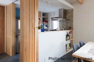 所沢の家_写真5