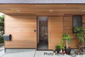所沢の家_写真6