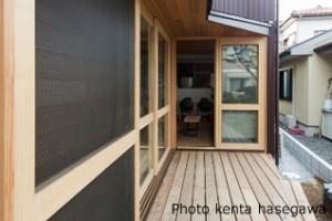 所沢の家_写真7