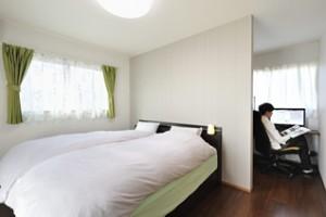 実用的で高気密高断熱の家_写真3