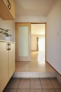 実用的で高気密高断熱の家_写真4
