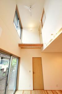 『所沢・狭山ヶ丘の家』_写真17