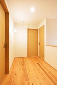 『所沢・狭山ヶ丘の家』_写真15