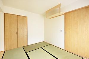 『所沢・狭山ヶ丘の家』_写真7