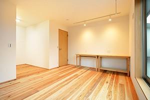 『所沢・狭山ヶ丘の家』_写真26