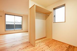 『所沢・狭山ヶ丘の家』_写真25