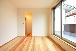 『所沢・狭山ヶ丘の家』_写真24